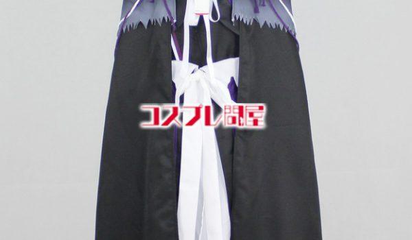 剣が君 九十九丸(つづらまる) コスプレ衣装 フルオーダー