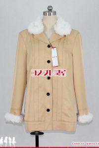 サモンナイト(SN・サモン・サモナイ) ハヤト コスプレ衣装 フルオーダー