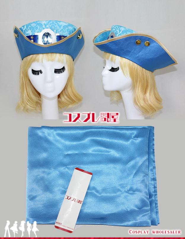 東京ディズニーシー(TDS) 15周年 ザ・イヤー・オブ・ウィッシュ ミッキー レプリカ衣装 フルオーダー