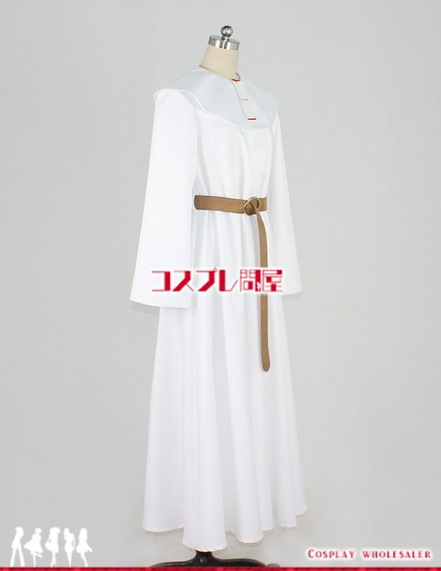 Sound Horizon(サウンドホライズン・サンホラ・SH) 忘れな月夜 エリーザベト シスター 髪飾り付 コスプレ衣装 フルオーダー