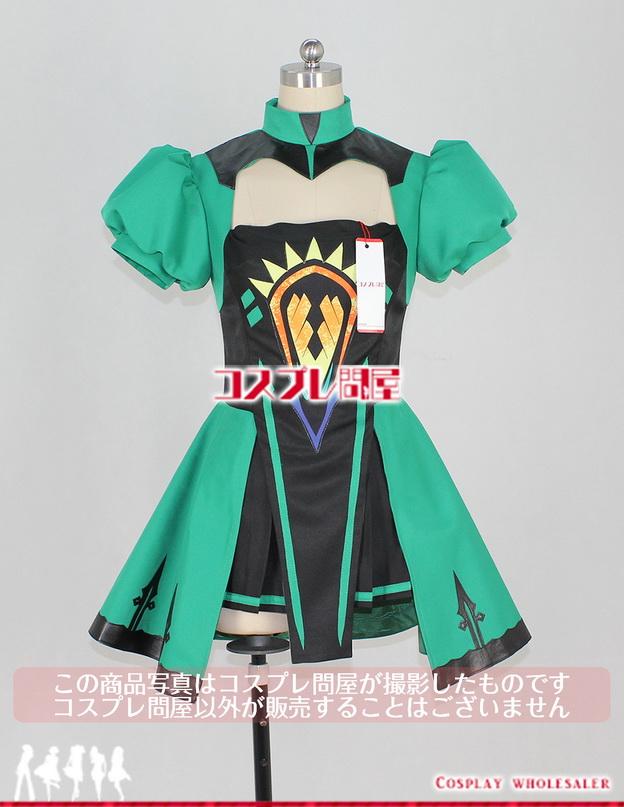 Fate/Grand Order(フェイトグランドオーダー・FGO・Fate go) アタランテ コスプレ衣装 フルオーダー
