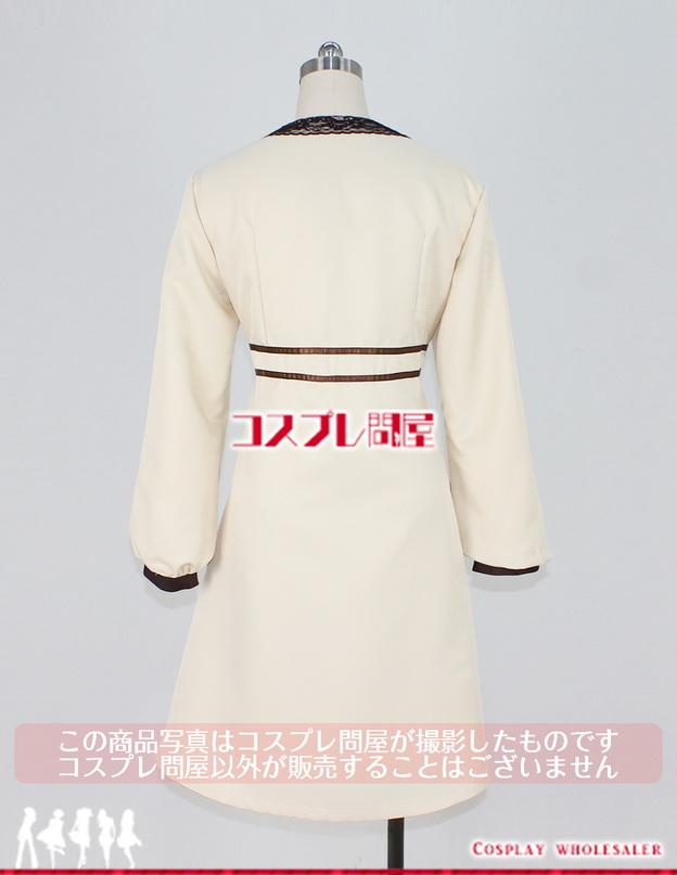 うたの☆プリンスさまっ♪All Star(うたのプリンスさまっ・うたプリ) 七海春歌 私服 コスプレ衣装 フルオーダー