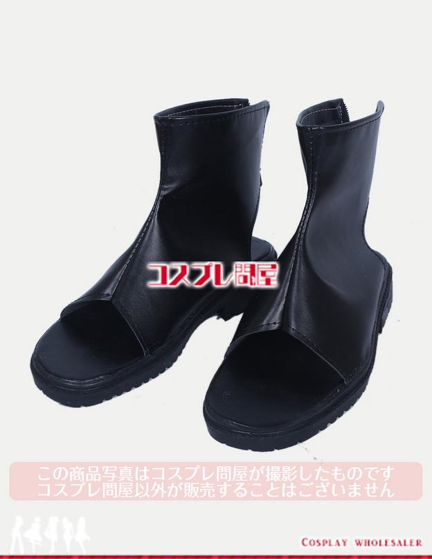 Fate/Grand Order(フェイトグランドオーダー・FGO・Fate go) 沖田総司 靴 ブーツ コスプレ衣装 フルオーダー
