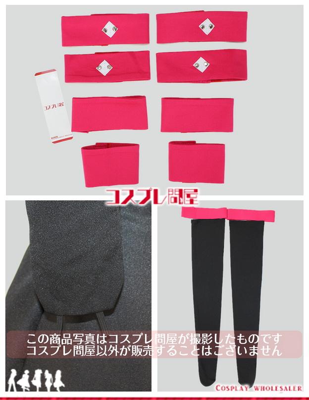 Fate/Grand Order(フェイトグランドオーダー・FGO・Fate go) メドゥーサ 第二階段 コスプレ衣装 フルオーダー