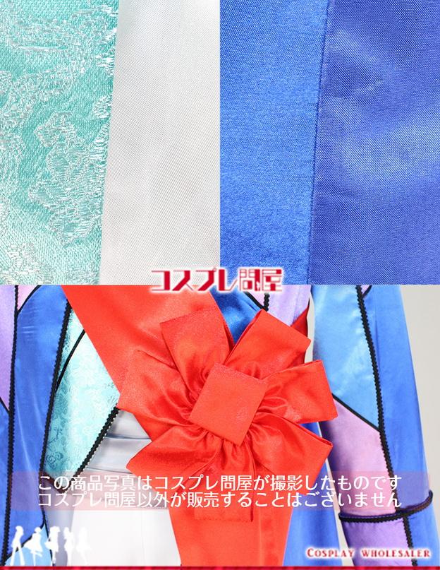 東京ディズニーランド(TDL) ディズニー・クリスマス・ストーリーズ 美女と野獣 男性ダンサー コスプレ衣装 フルオーダー 🅿