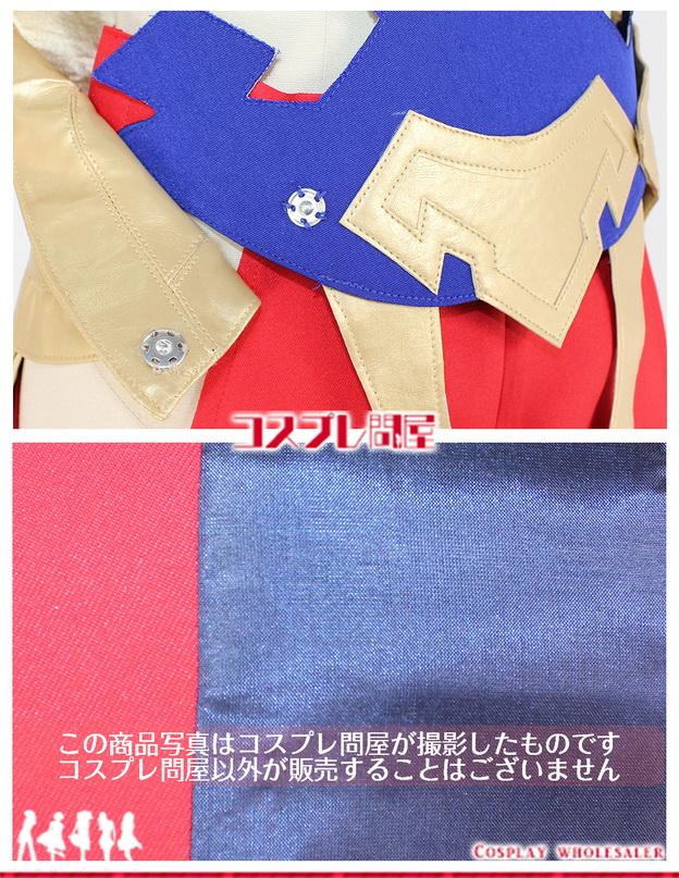 Fate/Grand Order(フェイトグランドオーダー・FGO・Fate go) ギルガメッシュ キャスター 第二階段 コスプレ衣装 フルオーダー