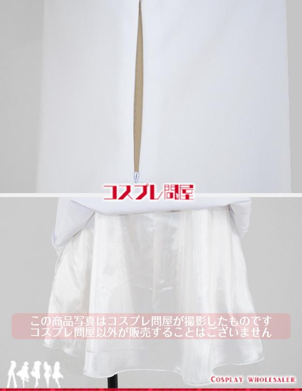 NOT LIVES -ノットライヴス- 天宮鏡花(あまみやきょうか) セーラーワンピース コスプレ衣装 フルオーダー