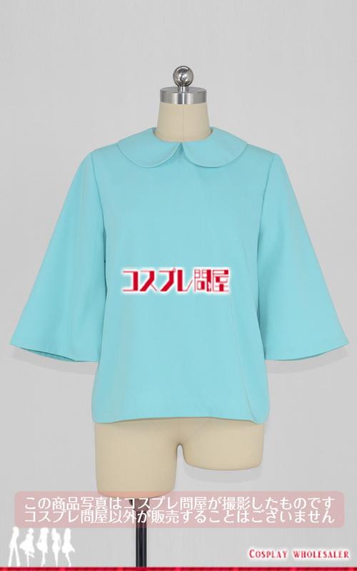 東京ディズニーランド(TDL) スージー パニエ付き レプリカ衣装 フルオーダー [0507]
