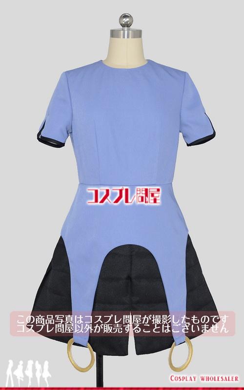 ラグナロクオンライン(RO) アーチャー(女)ブーツカバー付き コスプレ衣装 フルオーダー [2161]