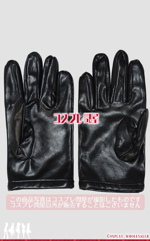 東京ディズニーランド(TDL) 不思議の国のアリス ジャックハート 手袋(グローブ)のみ レプリカ衣装 フルオーダー [0797]