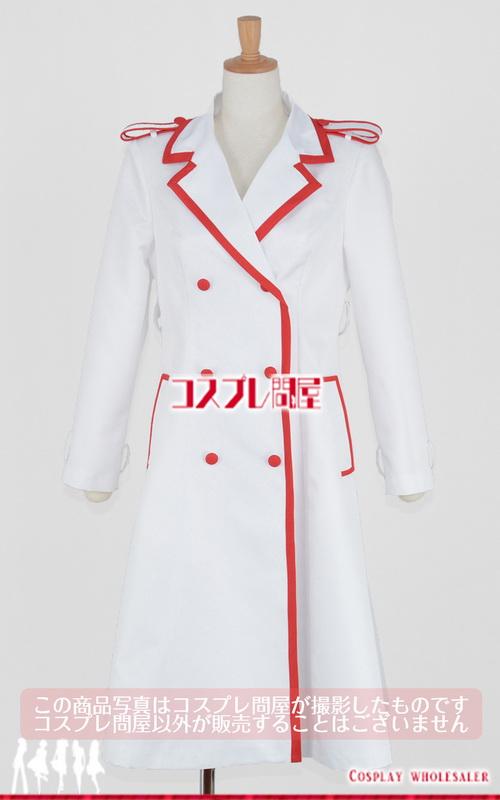 東京ディズニーシー(TDS) ショービズ・イズ ミニー 帽子付き レプリカ衣装 フルオーダー [2148]