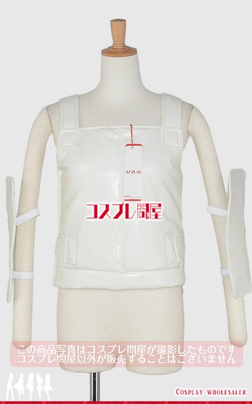 NARUTO -ナルト- 暗部ベスト コスプレ衣装 フルオーダー [2294]