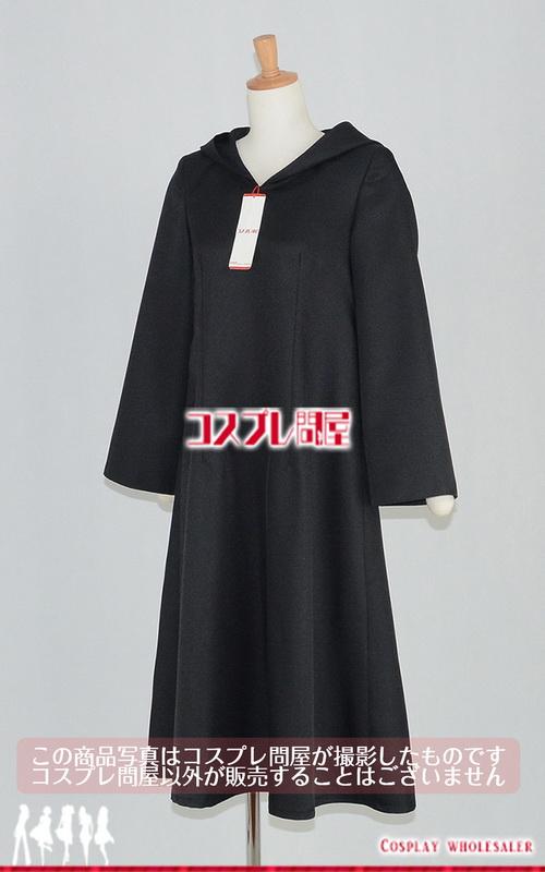 魔法陣グルグル ククリ コスプレ衣装 フルオーダー [2437]