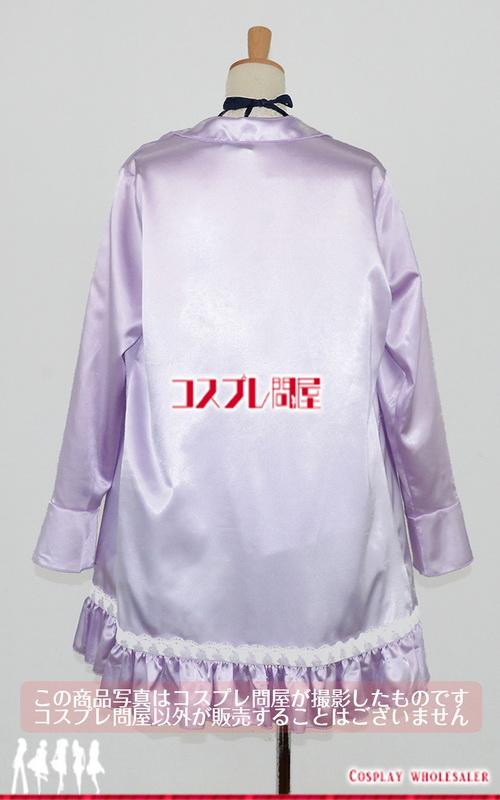 オトメ*ドメイン 西園寺風莉 COSTUME03 コスプレ衣装 フルオーダー [2584]