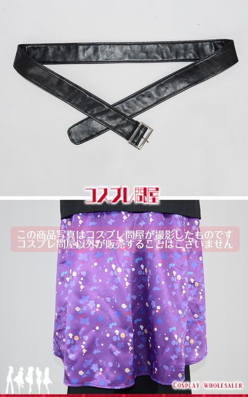 おそ松さん 一松 バンド2 コスプレ衣装 フルオーダー [2592]