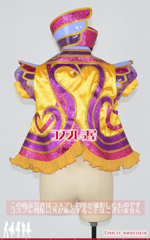 東京ディズニーランド(TDL) ドリーミング・アップ! デイジーダック ぬいぐるみ 帽子付き レプリカ衣装 フルオーダー [2689] 🅿
