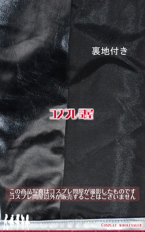 鋼の錬金術師 初代グリード ベストのみ コスプレ衣装 フルオーダー [3223]