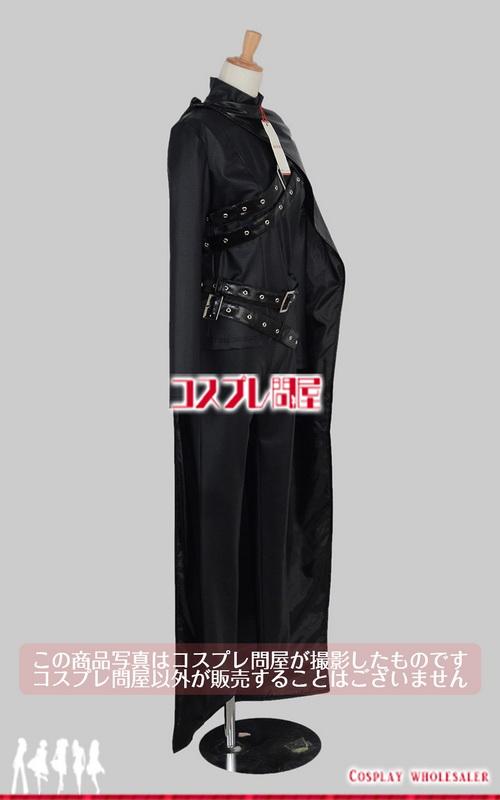 薔薇王の葬列 リチャード 手袋付き コスプレ衣装 フルオーダー [3174]