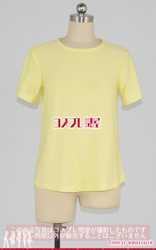 ブラック・ジャック ピノコ 私服 髪飾り付き コスプレ衣装 フルオーダー [3409]