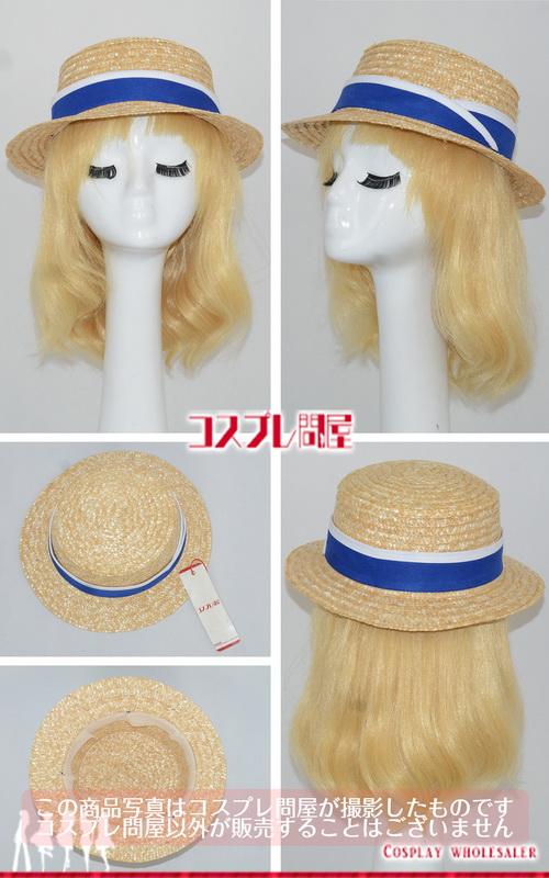 アイドリッシュセブン(IDOLiSH7・アイナナ) 和泉三月 2019カレンダー 帽子付き コスプレ衣装 フルオーダー [3254]