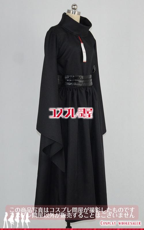 烈火の炎 紅麗 コスプレ衣装 フルオーダー [3453]