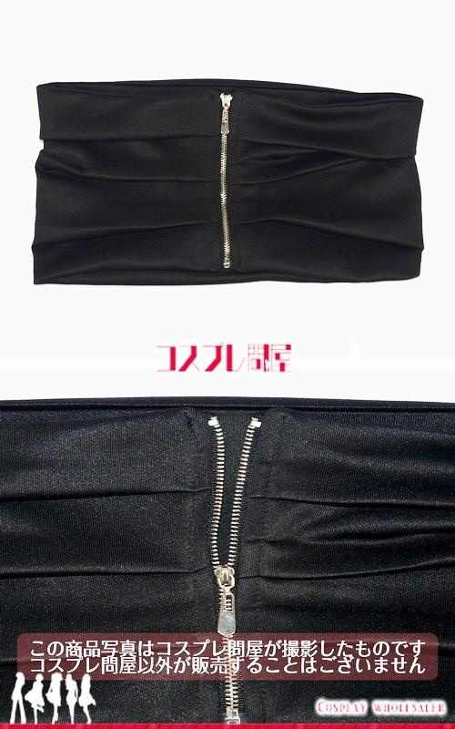 呪術廻戦 狗巻棘(いぬまきとげ) コスプレ衣装 フルオーダー [3675]