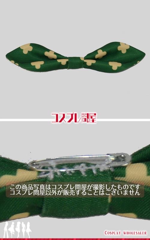 アイドルマスター ミリオンライブ!(グリマス) 松田亜利沙 私服 コスプレ衣装 フルオーダー [3678]