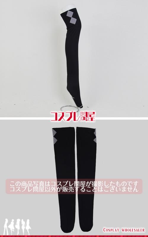 天神乱漫 千歳佐奈(ちとせさな) 靴下付き コスプレ衣装 フルオーダー [3034]
