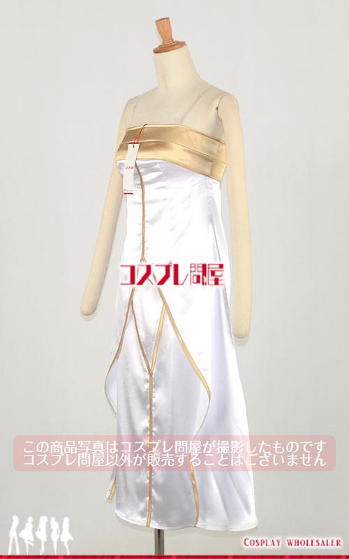 Fate/Zero(フェイト/ゼロ) イリヤスフィール・フォン・アインツベルン ドレス コスプレ衣装 フルオーダー [3722]