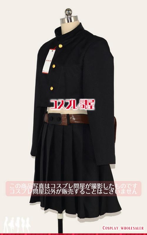 呪術廻戦 釘崎野薔薇(くぎさきのばら) コスプレ衣装 フルオーダー [3736]