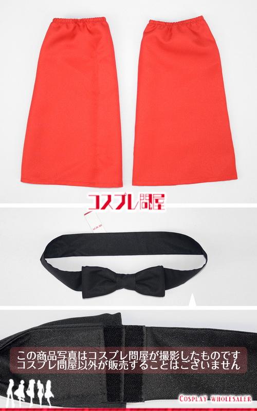 艦隊これくしょん -艦これ- 榛名 コスプレ衣装 コスプレ衣装 フルオーダー [3887]
