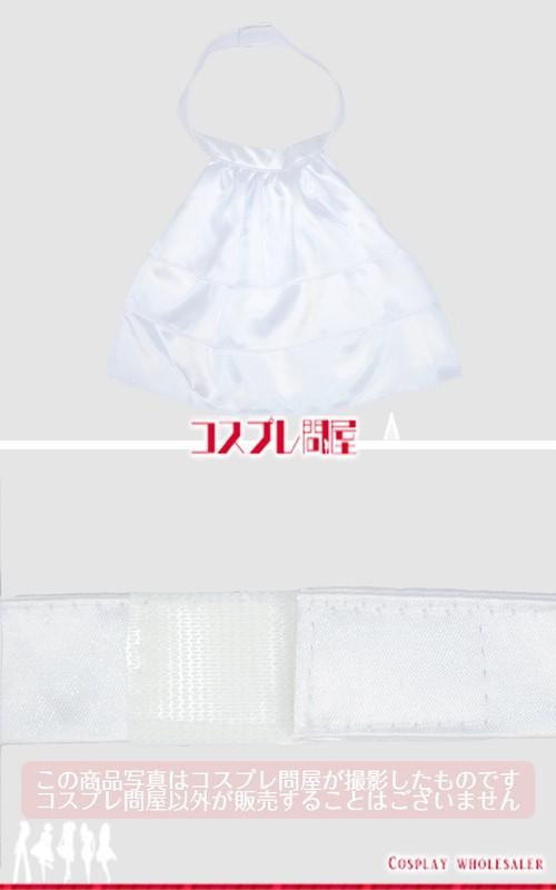 逆転裁判3 御剣怜侍 20歳 コスプレ衣装 フルオーダー [3850]