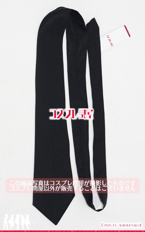 舞台アサルトリリィ 船田姉妹 裏地付き レプリカ衣装 フルオーダー [3855]