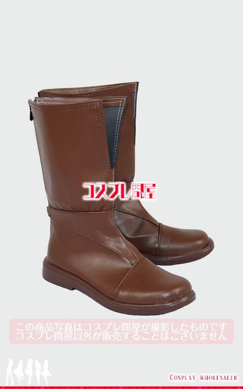 ファイアーエムブレム 風花雪月 メルセデス 靴・ブーツのみ コスプレ衣装 フルオーダー