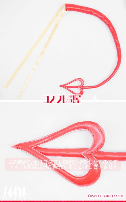 プリンセスコネクト!Re:Dive(プリコネR) イオ サマー 髪飾り付き コスプレ衣装 フルオーダー [4133]