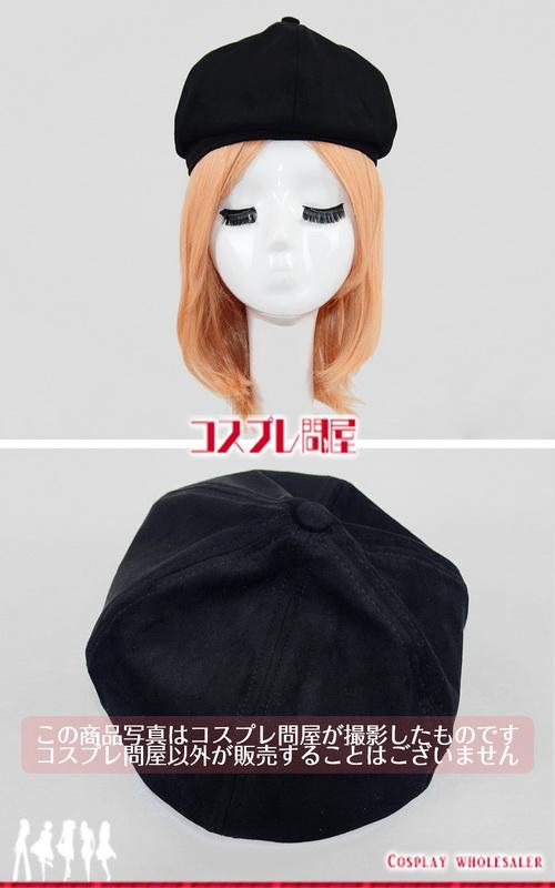 AAA DOME TOUR 2018 COLOR A LIFE 末吉秀太 帽子付き レプリカ衣装 フルオーダー [4160]