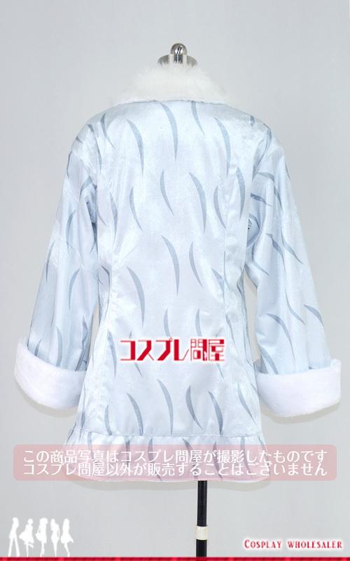 けものフレンズ(けもフレ) アフリカオオコノハズク コスプレ衣装 フルオーダー [4240]