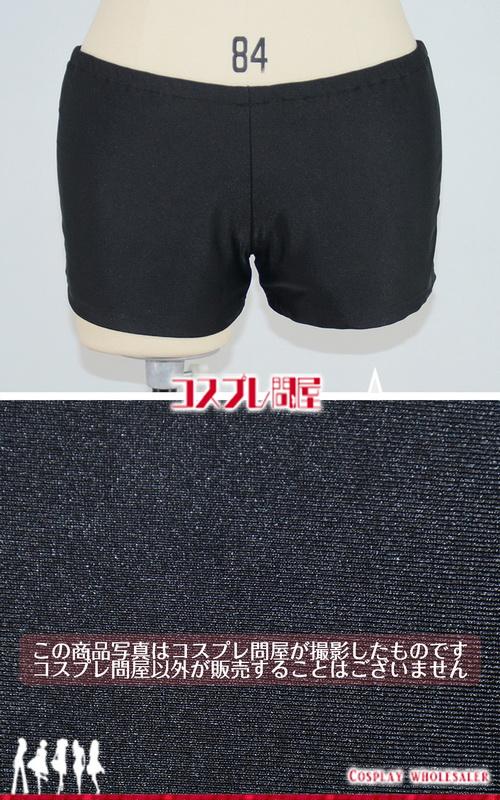 呪術廻戦 黒井美里 水着 コスプレ衣装 フルオーダー [4383]