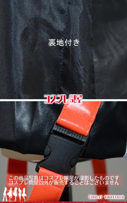 バーチャルYouTuber 本間ひまわり FPS衣装 コスプレ衣装 フルオーダー [4554]
