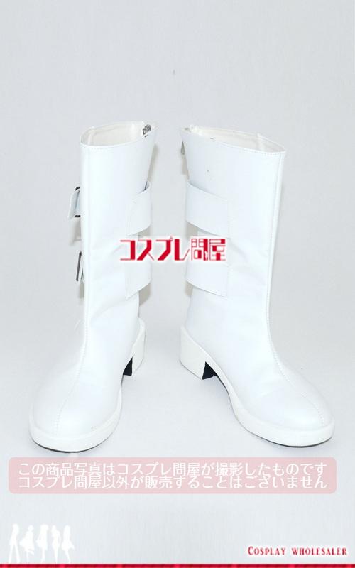 東京卍リベンジャーズ 東京卍會 特攻服 靴・ブーツのみ コスプレ衣装 フルオーダー