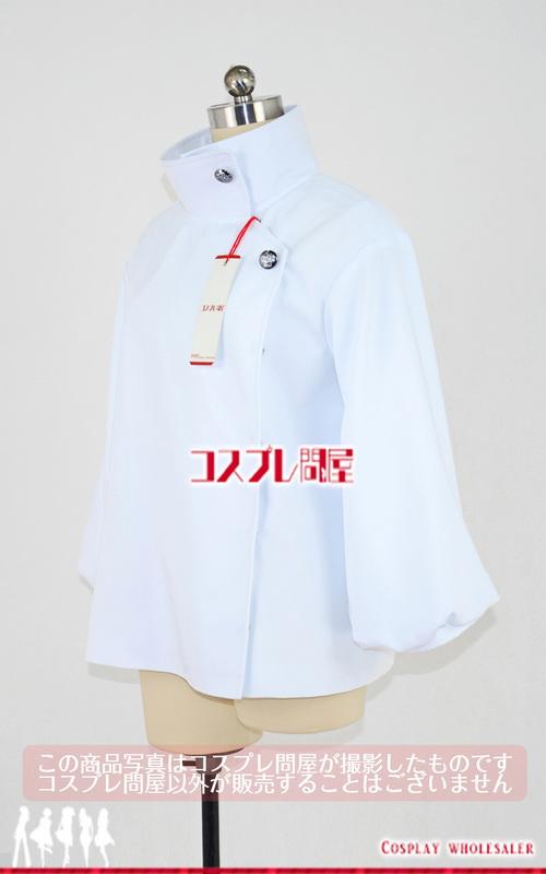 呪術廻戦 狗巻棘 GRAFFITI×BATTLE コスプレ衣装 フルオーダー [4682]
